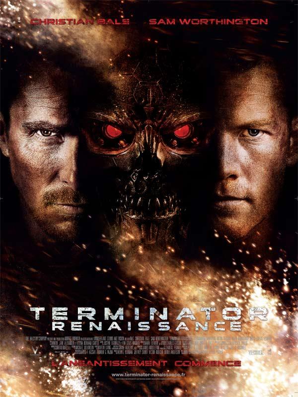 смотреть фильм терминатор 4 смотреть: