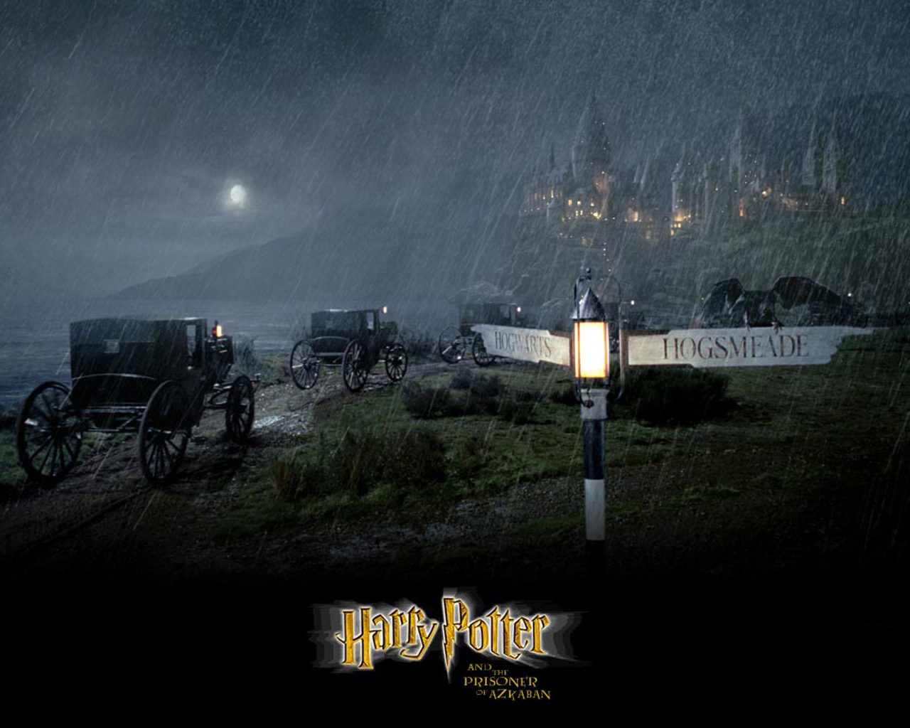 Кино онлайн Гарри Поттер 3 и узник Азкабана /Harry Potter  3 and the Prisoner of Azkaban(2004) фильм онлайн без смс